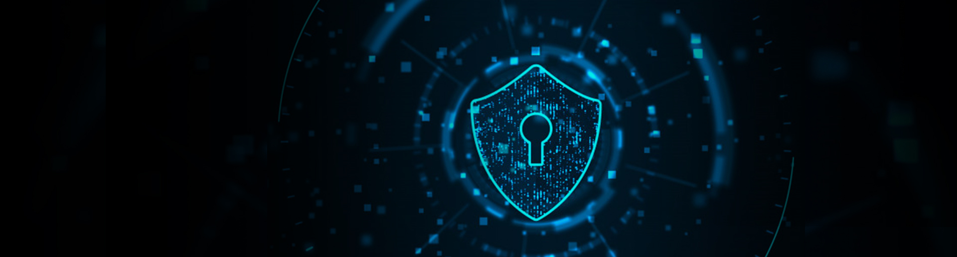S2M, un rôle clé dans la protection des données