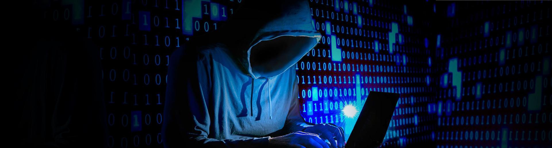 S2M vous propose un nouvel outil de lutte contre la fraude